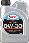 Meguin Megol Fuel Eco 1 0W-30 1л