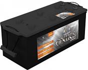 ONIKS Power 6СТ-190 VL (190Ah)