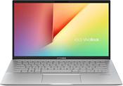 ASUS VivoBook S14 M433IA-EB094