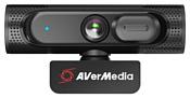 AVerMedia Technologies 315