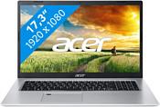 Acer Aspire 5 A517-52-39H5 (NX.A5DEU.001)