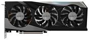 GIGABYTE Radeon RX 6700 XT GAMING OC 12G (GV-R67XTGAMING OC-12GD)