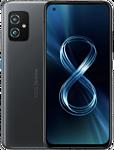 ASUS Zenfone 8 ZS590KS 16/256GB