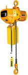 TOR ТЭЦС (HHBD0.5-01) 0,5 т 12 м 380В 1004082