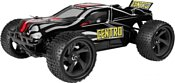 Himoto CENTRO 4WD ELECTRIC POWER TRUGGY 1:18 (E18XT)