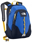 The North Face Vault 24 blue
