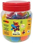 Edushape Magic Brix 929070