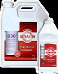 Glysantin G48 5л