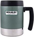 Stanley Classic Mug 0.5