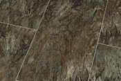 Falquon Blue Line Stone Сланец Гризли D4179