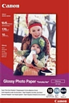Canon Glossy Photo Paper GP-501 10x15 170 гм2 100 л (0775B003)