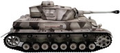 TAIGEN Panzer IV Ausf F2