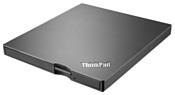 Lenovo 4XA0E97775 Black