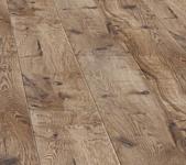 Redwood Nature Дуб Розвелл (3095D)