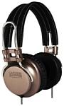 California Headphone Laredo
