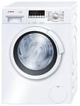 Bosch WLK 24264