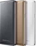 Samsung Flip Wallet для Samsung Galaxy Grand Prime (EF-WG530B)