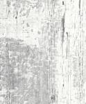Kastamonu Yellow Сосна джуно (FP0008)