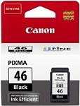 Canon PG-46BK