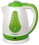 Scarlett SC-EK18P30