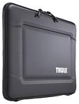 Thule TGSE-2254
