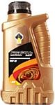 Роснефть Maximum 10W-40 SL/CF 1л