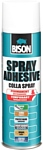 Bison Spray Adhesive 500 мл (1008250)