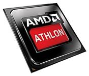 AMD Athlon X4 880K Godavari (FM2+, L2 4096Kb)