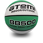 Atemi BB500 (5 размер)
