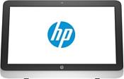 HP 22-3201ur (V2F82EA)