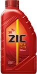 ZIC ATF SP 4 1л