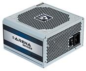 Chieftec GPC-600S 600W
