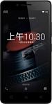 Lenovo K10 16Gb (K10e70)