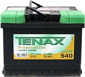 Tenax PremiumLine (60Ah) 560409054