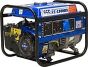 ECO PE-1300RS