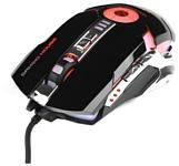 Gembird MG-530 Black USB