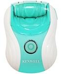 VES Kenwell B-120