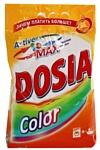 Dosia Color 1.8 кг