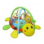 Biba Toys Божья коровка (BP669)