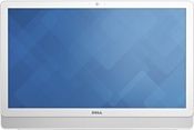 Dell Inspiron 24 3459-8083