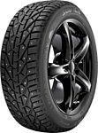 Tigar SUV Ice 235/65 R17 108T