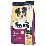 Happy Dog (10 кг) Junior Original