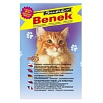 Super Benek Компакт 5л