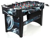 Atlas Sport Maxi (черный)