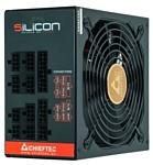 Chieftec SLC-1000C 1000W