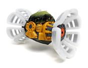 CS Toys Pico Shocker