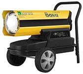 Ballu BHDP-30 SH