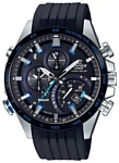 CASIO EDIFICE EQB-501XBR-1A