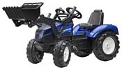 Falk Трактор-экскаватор (3092D)
