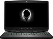 Dell Alienware M15-5515